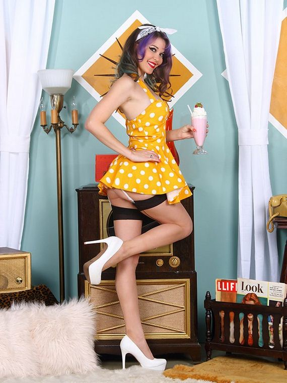 Pin-Up-Girls-11
