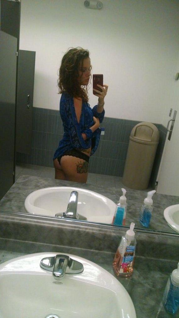 Sexy-Selfies-2