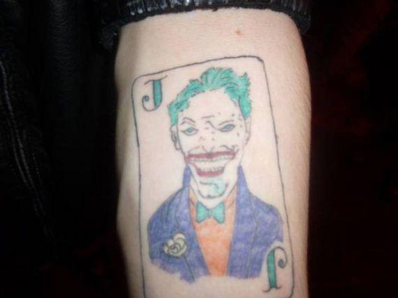 Worst-Tattoos