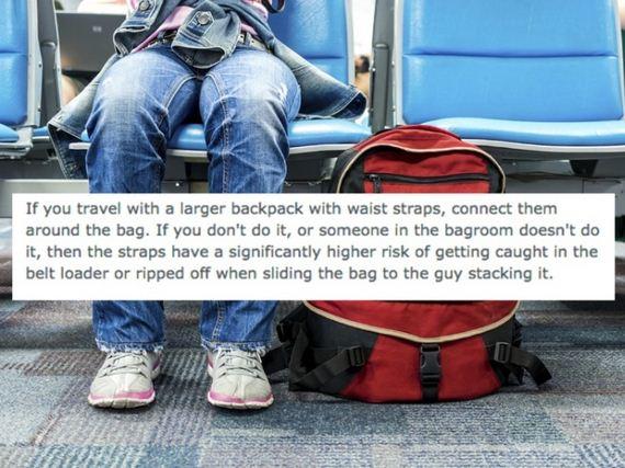 airport_baggage_secrets