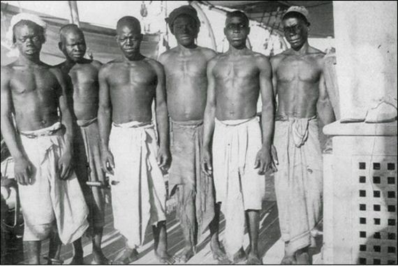 arab_slave_dealer