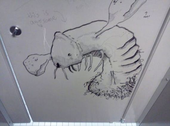 bathroom_graffiti