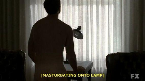 bizarre_subtitles