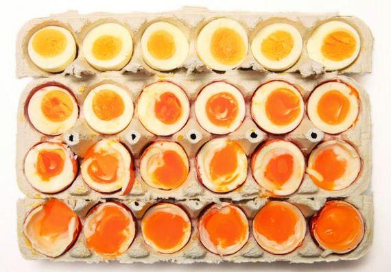 boil_an_egg