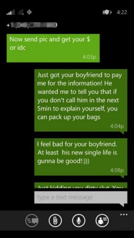 cheating_girlfriend