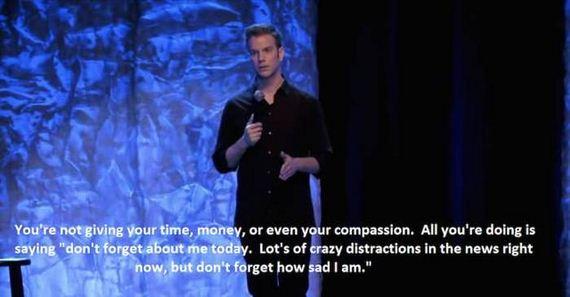 comedian_anthony_jeselniks