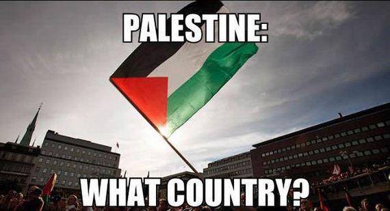 country_had_slogan