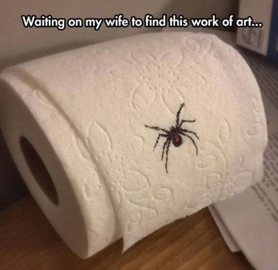 disturbing_halloween_pranks