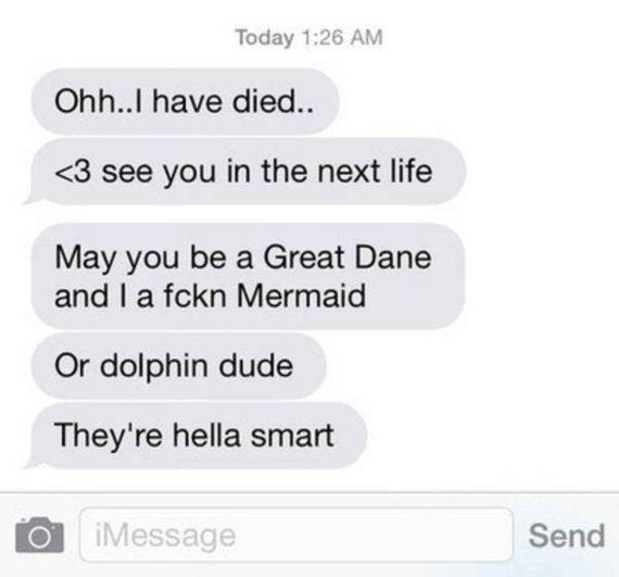 drunk_texts