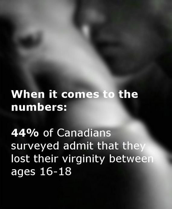 facts_aboot_canada