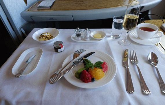 first_class_emirates_flight