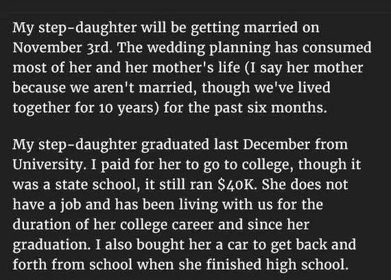 funding_daughter
