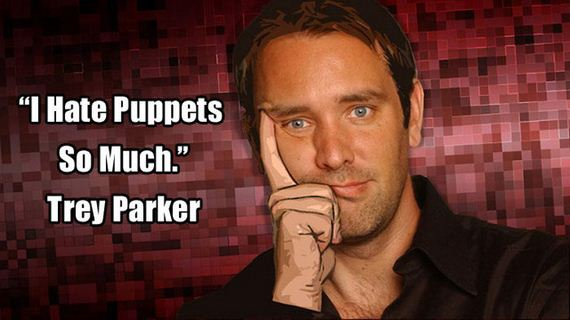funniest_celebrity_quotes