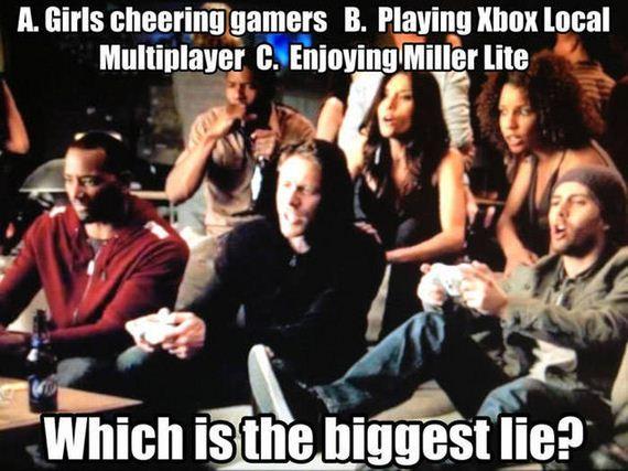 gamers_will_understand