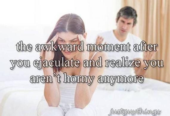 guys_will_understand