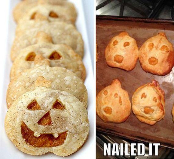 halloween_fails