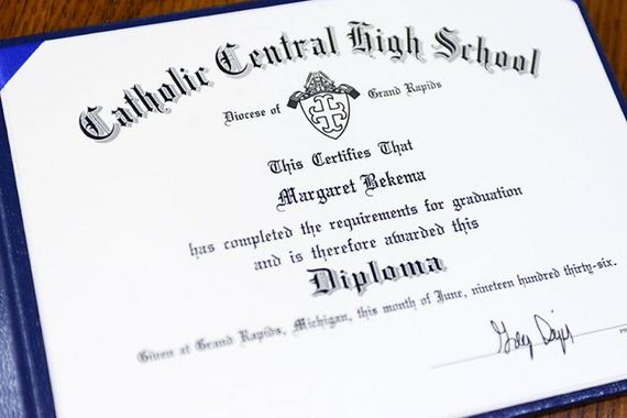 high_school_diploma
