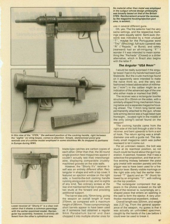 home_made_guns