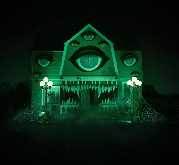 house_for_halloween