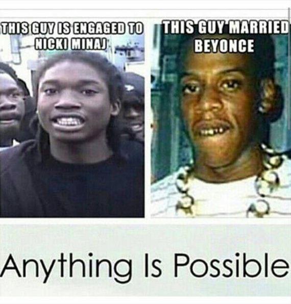 i_could_argue
