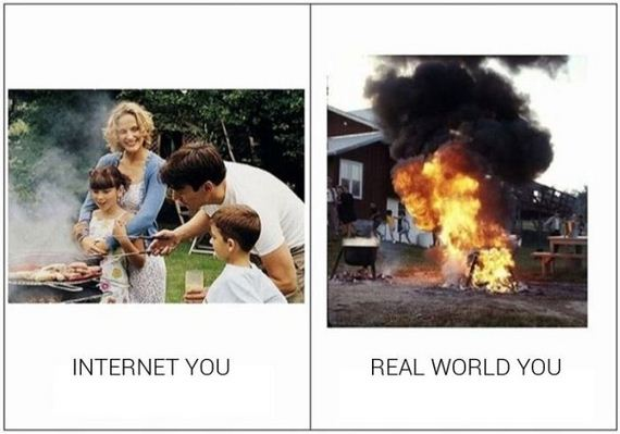 internet_you_vs_real_you