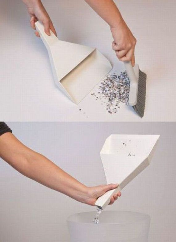 Totally Awesome Inventions That Are Almost Too Good To Be