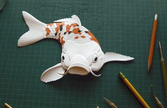 paper_sculpture