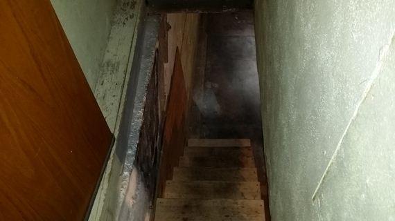 secret_room