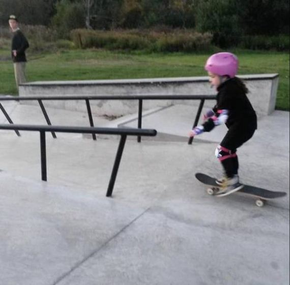 skateboarder_coaches