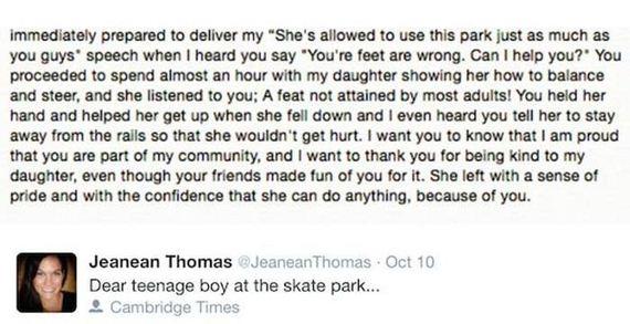 skateboarder_coaches