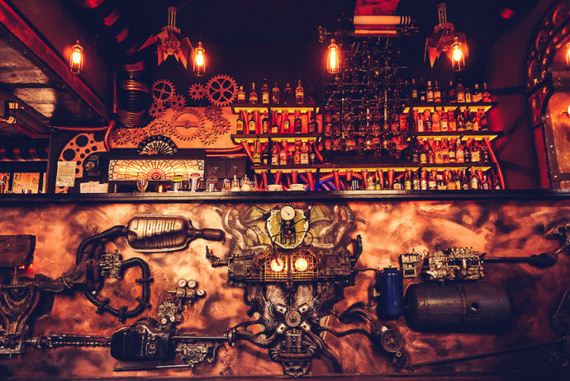 steampunk_bar