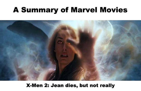 strong_trend_in_marvel_movies