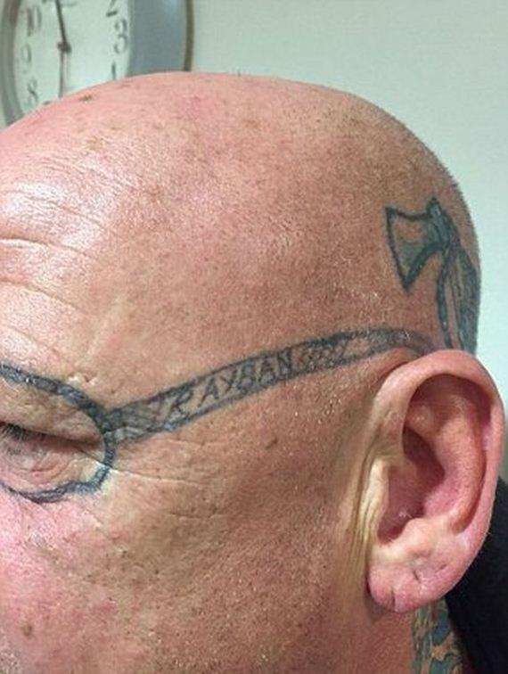 sunglasses_tattooed