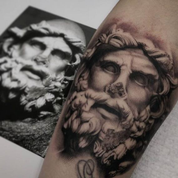 tattoo_art_matt_jordan
