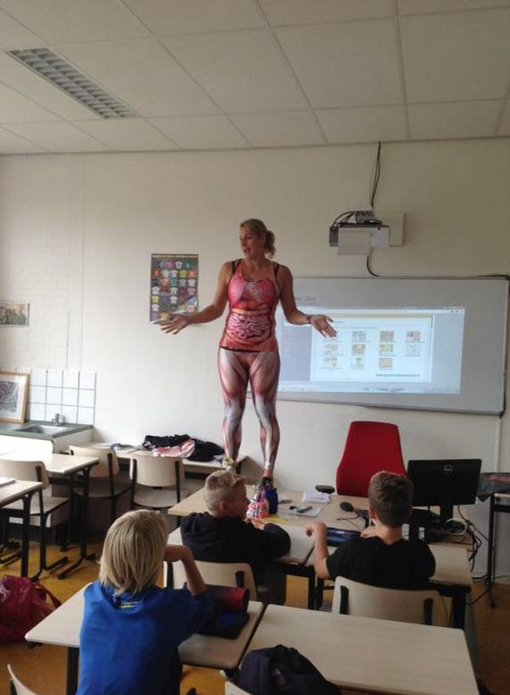 teacher_classroom