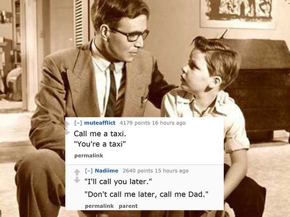 these-dad-jokes