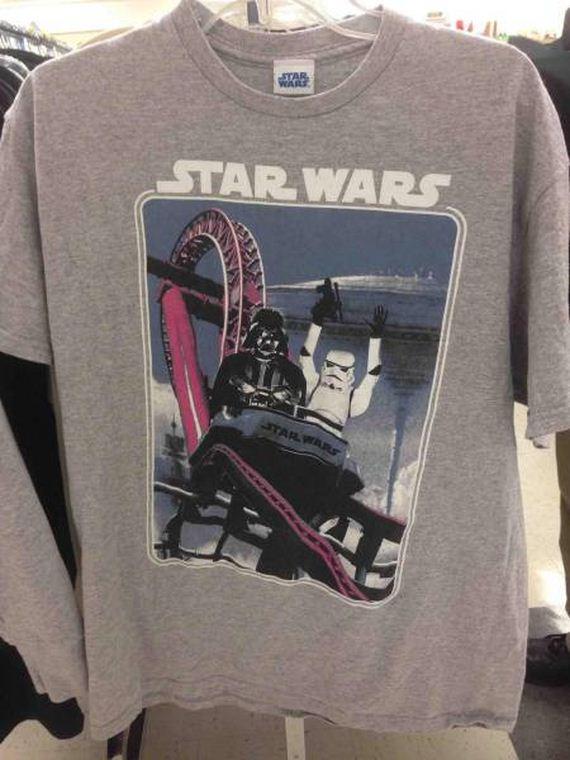 thrift_shop