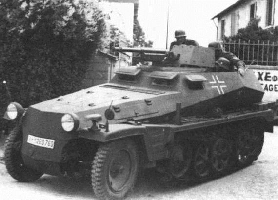 wehrmacht_war_machine