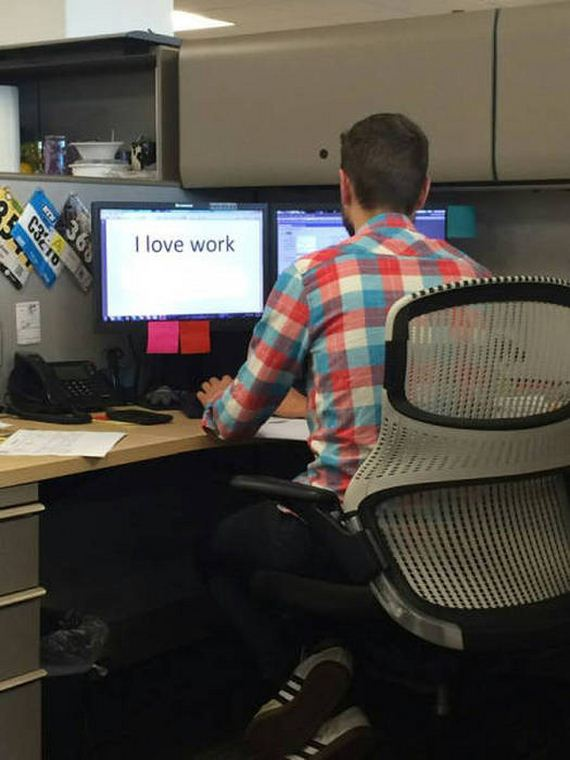 work_fails_job_lols