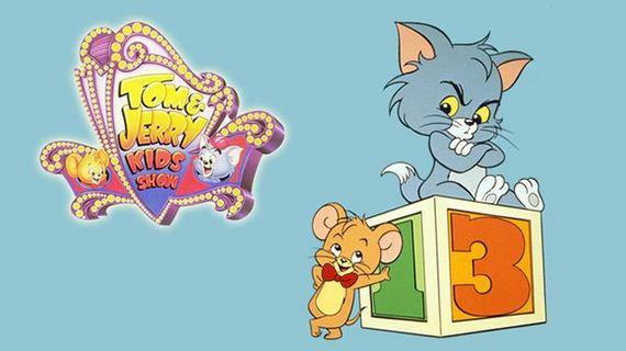 Cartoons-90