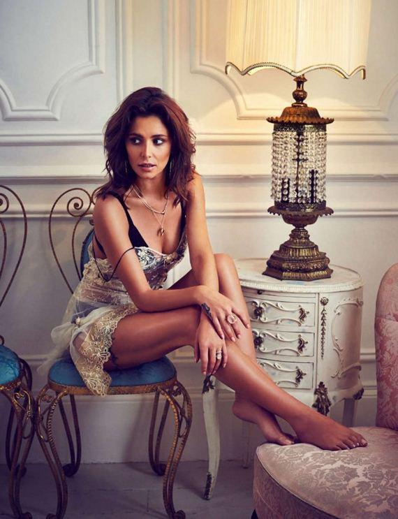 Cheryl-Fernandez-Versini