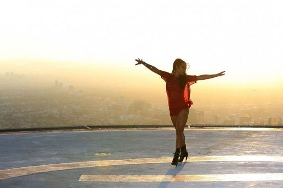 Christina-Milian-on-Like