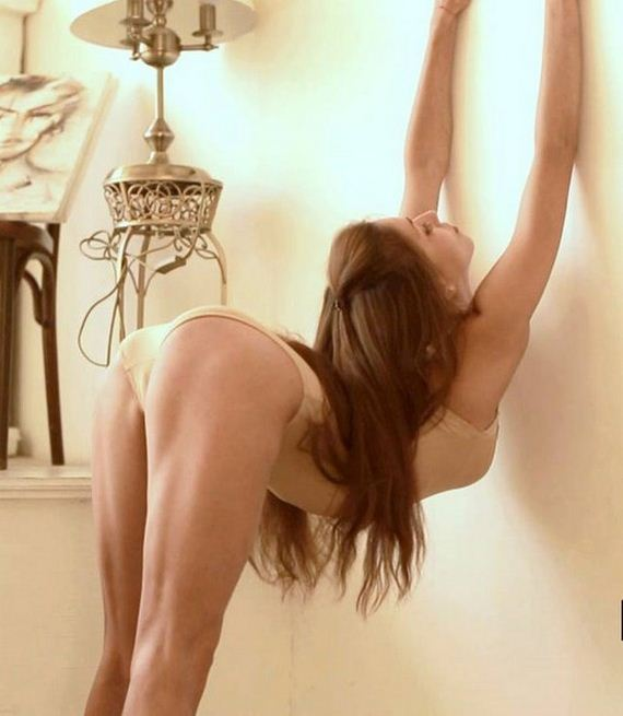 Flexible-Girls-11-25