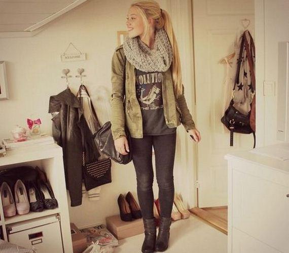 Hipster-Girls-11