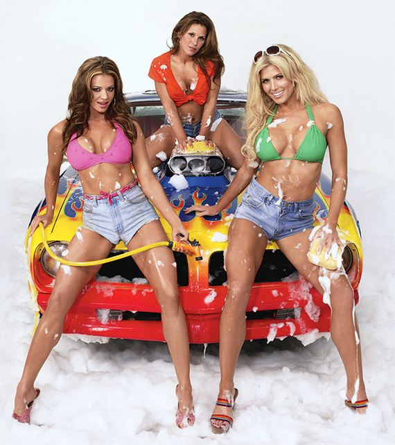 Hot-Divas-Pics