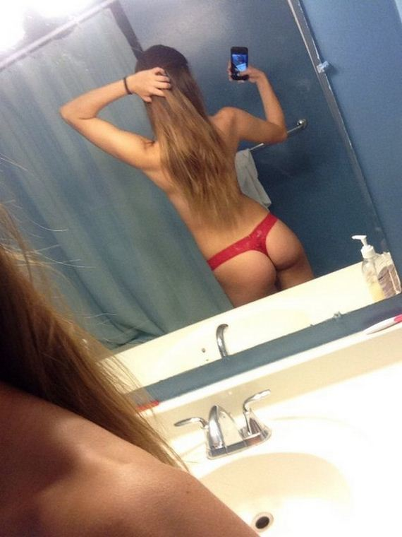 Hump-Day-Butts-11