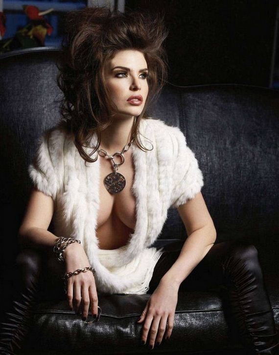 Julia-Lescova