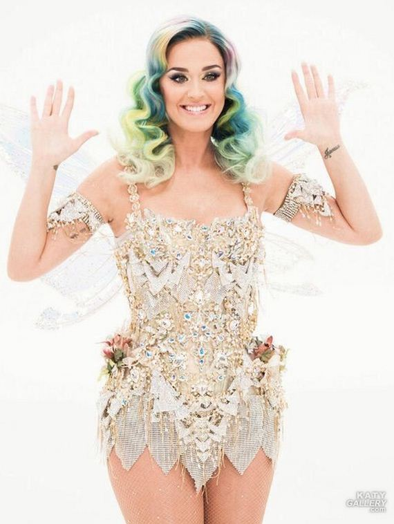 Katy-Perry -H-M-Photoshoot-2015