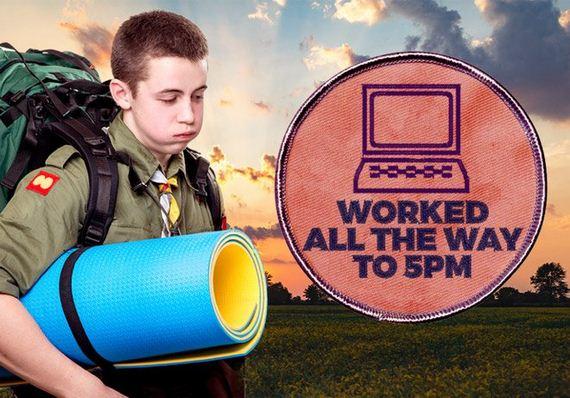 Millennial-Life
