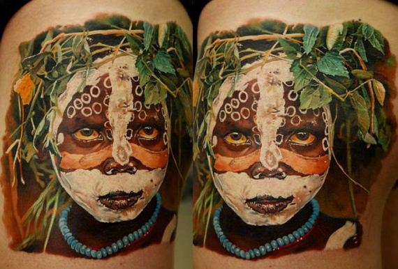 Tattoos-Pieces-Artwork